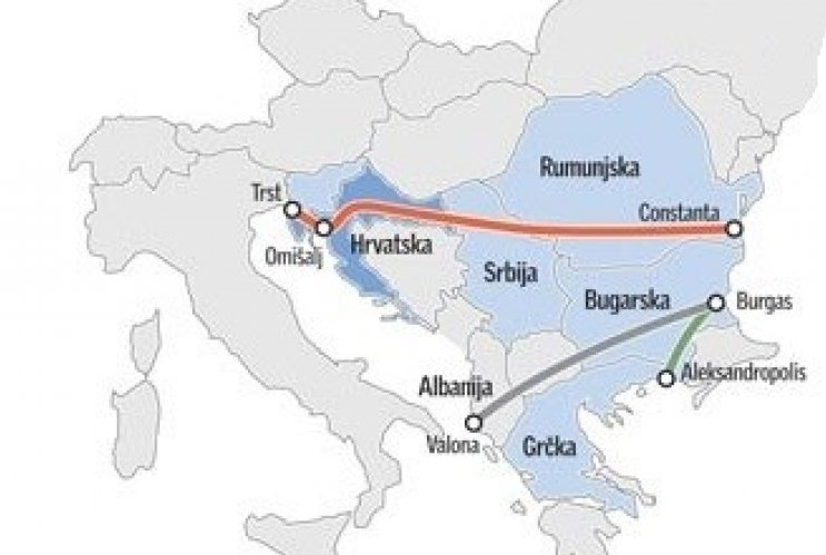 azijski izlazak bijelac rihanna izlazi s drakeom 2010