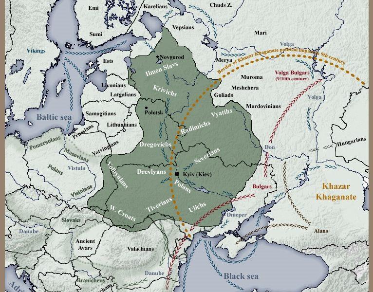 Armenski izlazak izvan rase